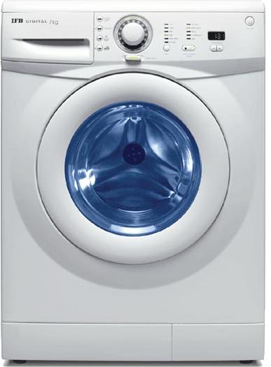 Запчасти для стиральной машины в